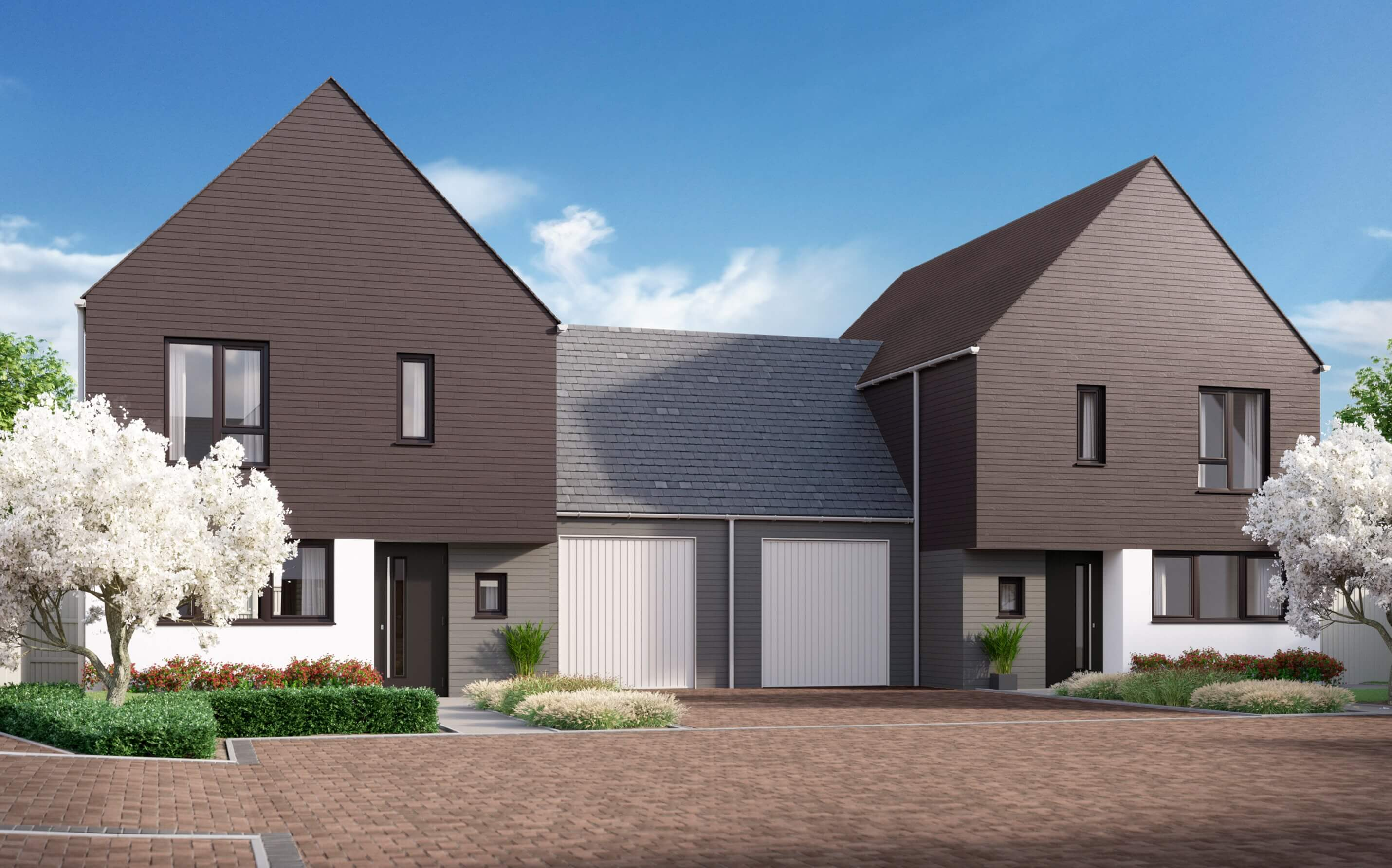 The Hindburn - Plot 28