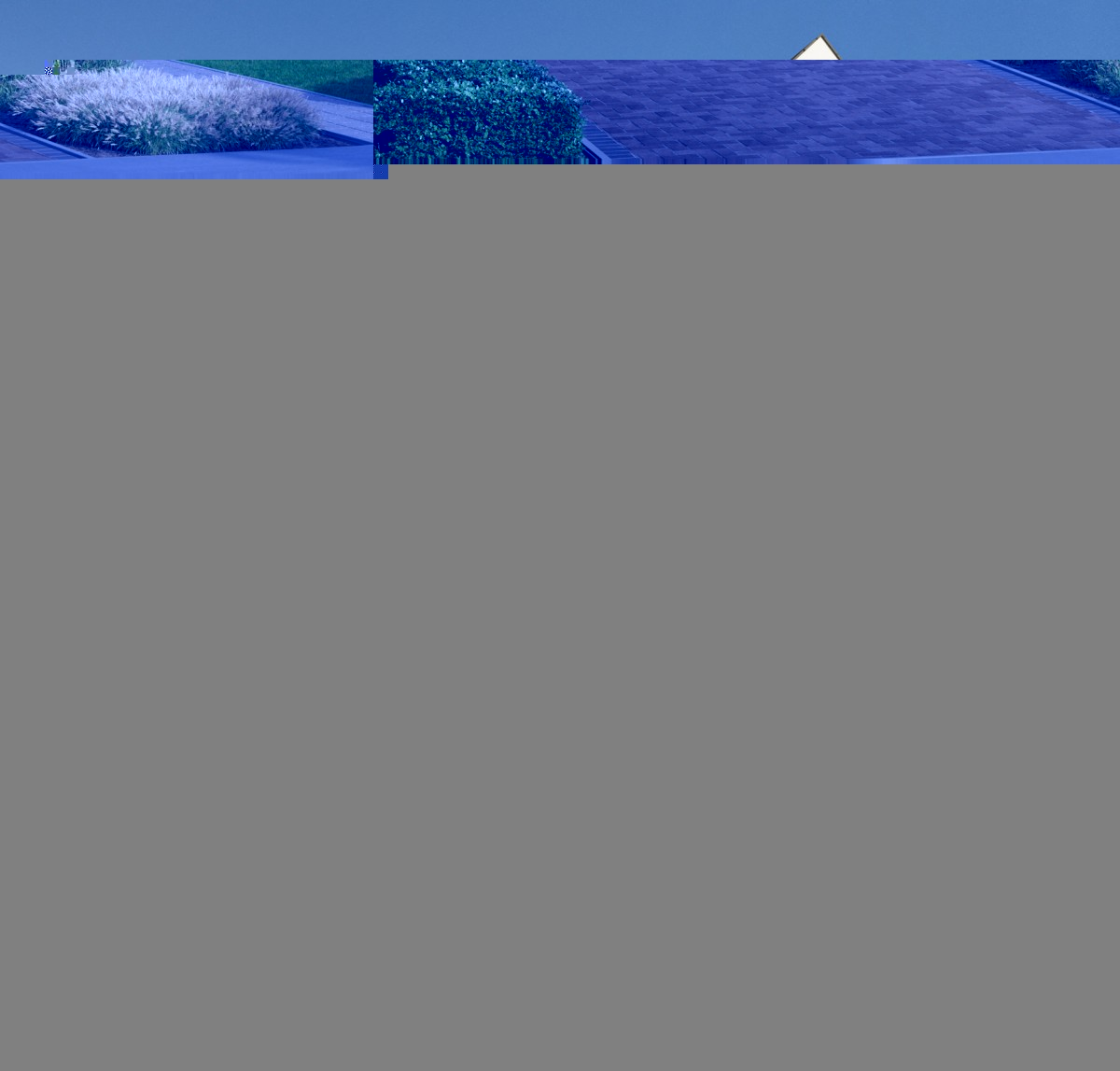 The Roeburn - Plot 48