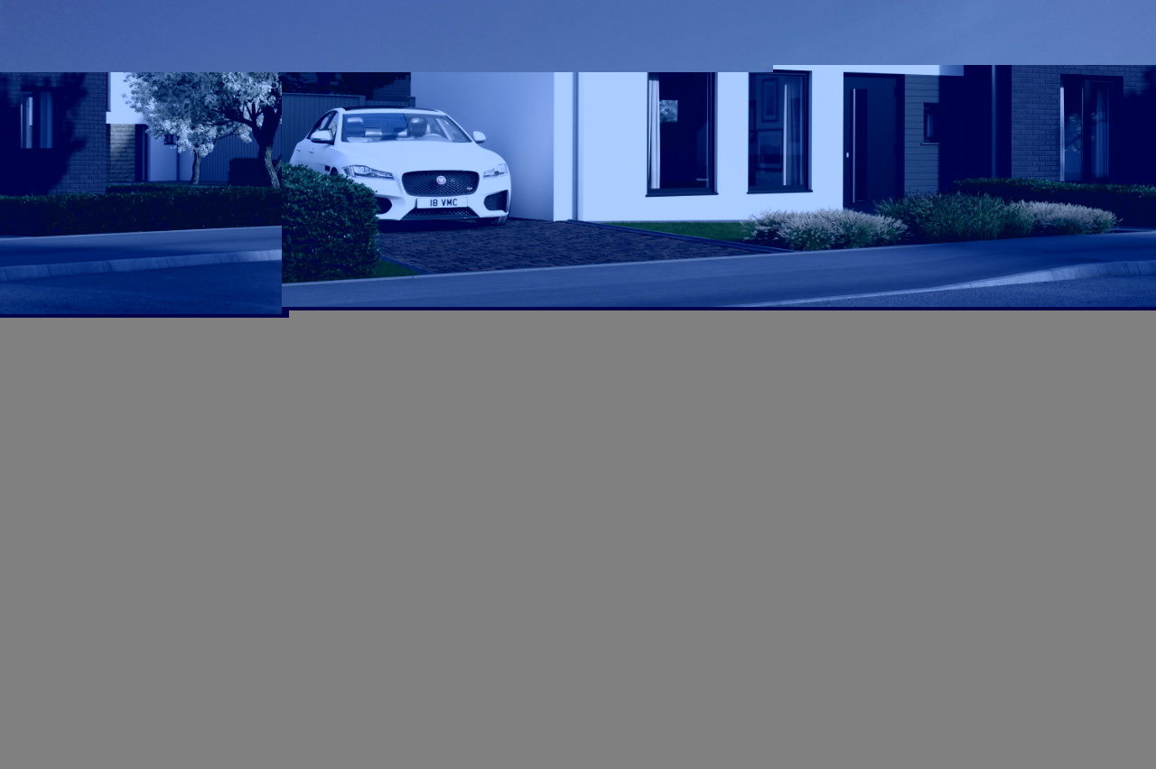 Coming soon to Forge Weir View