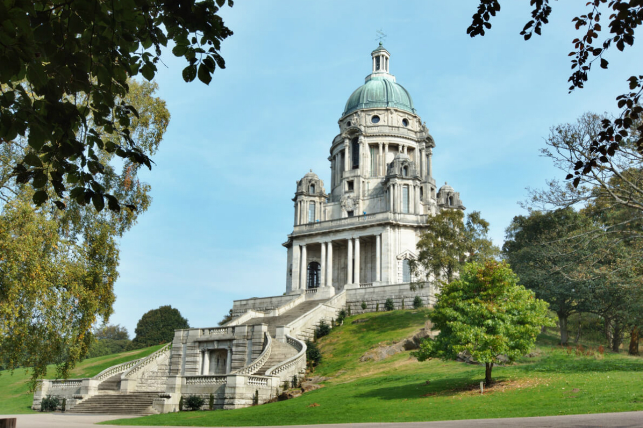 Exciting events and things to do in Lancaster this Summer